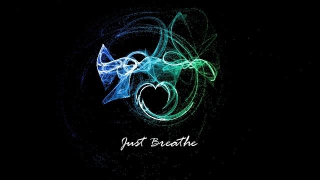 just breathe 16-9