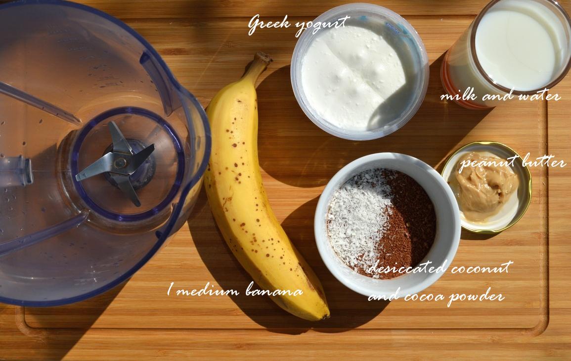 smoothie-ingredients-resize-gimp2