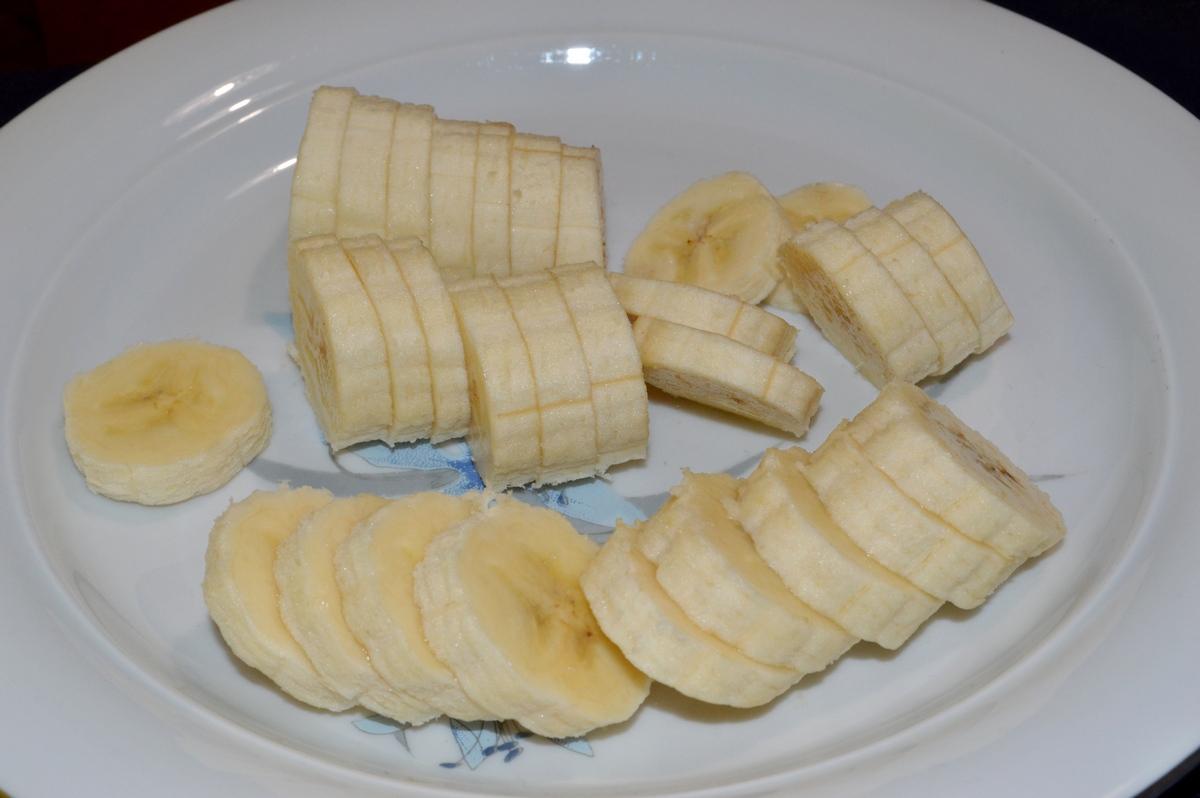 banana-rings