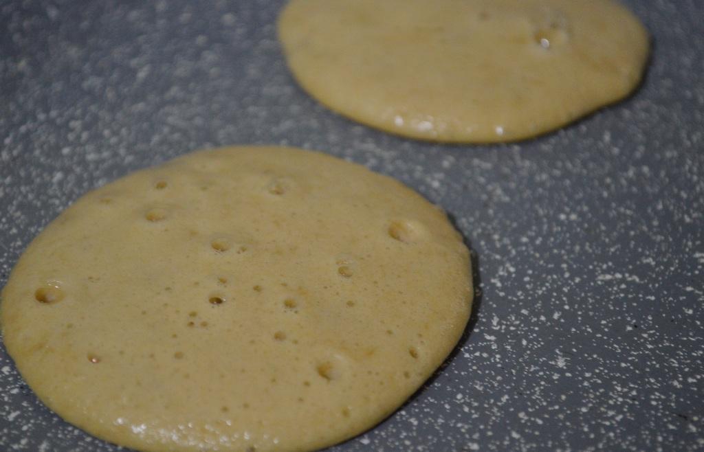 bubbles-on-pancakes