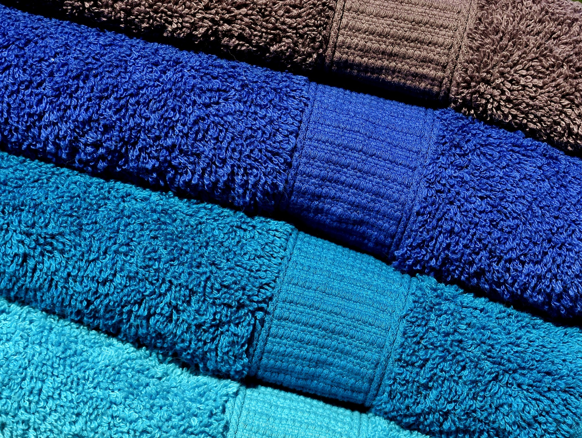 gift guide towel