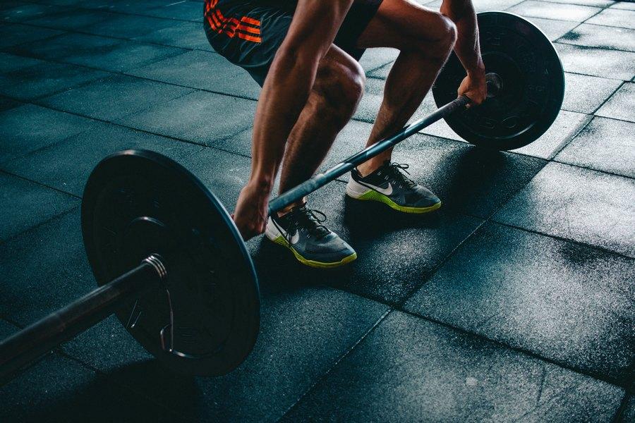 favourite quads exercises